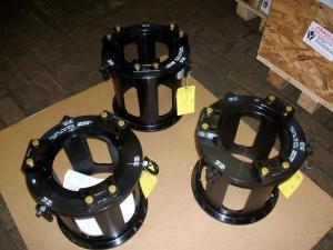 Turbine Bearing Pullers
